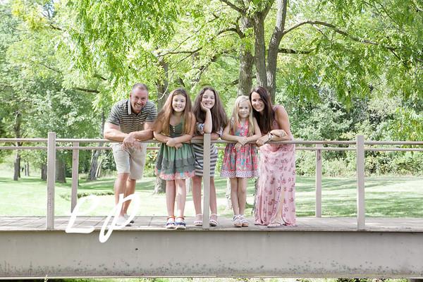 Thorla Family (18 of 58)