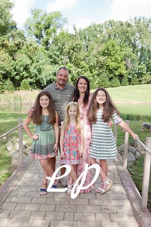 Thorla Family (9 of 58)