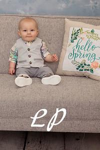 Warren 9 Months-Spring (15 of 35)