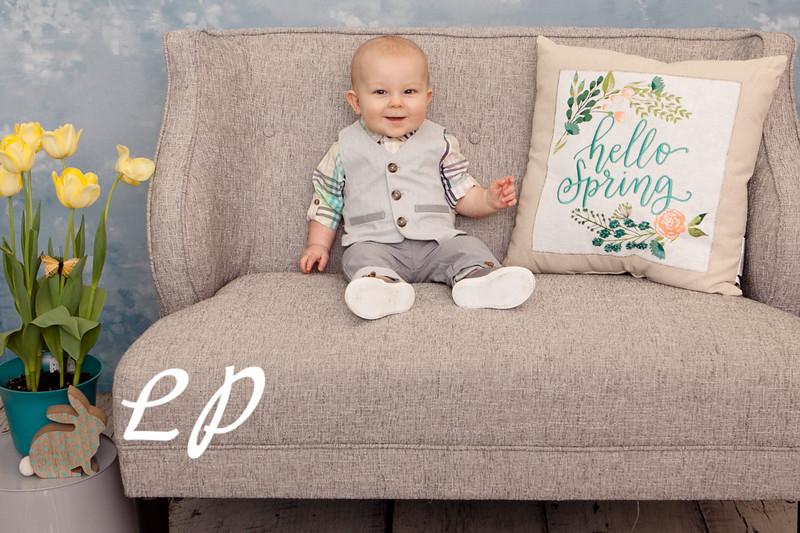 Warren 9 Months-Spring (14 of 35)