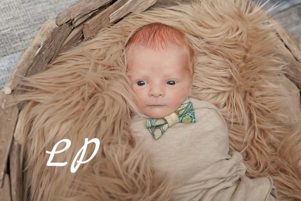 Eli Newborn (10 of 31)