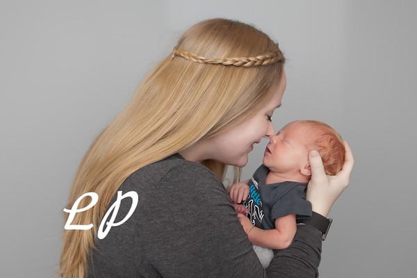 Eli Newborn (6 of 31)