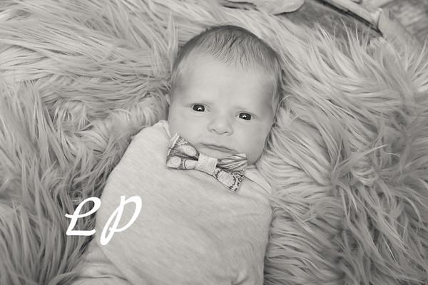 Eli Newborn (12 of 31)