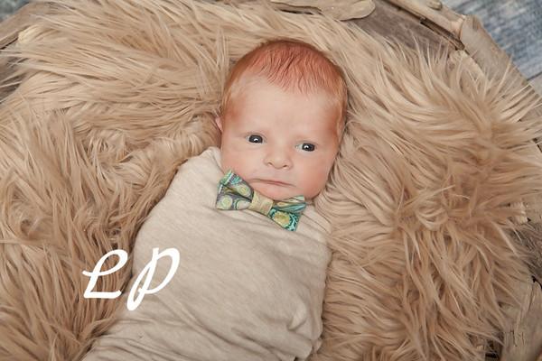 Eli Newborn (11 of 31)