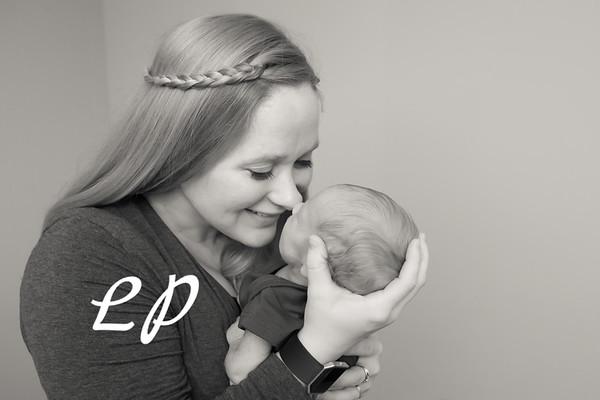 Eli Newborn (7 of 31)
