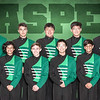 2018-2019 JHS Percussion - Battery