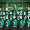 2018-2019 JHS Trumpets