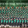 2018-2019 JHS Marching Band