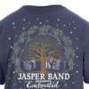 2018-2019 JHS Show Shirt