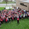 Thank you, St Paul's Lutheran School, New Ulm, MN for you partnership with MLC here in New Ulm! Happy MLC Day! #MLCDay19