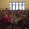 Wisconsin Lutheran School, Racine, WI