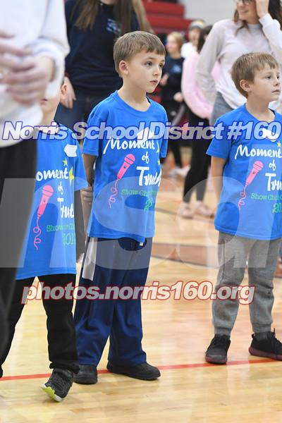 12-14-2018_Choir-015-LJ
