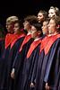 10-16-2018_Choir-029-LJ