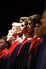 10-16-2018_Choir-035-LJ