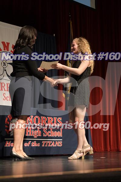 05-15-19_Honors-193-LJ