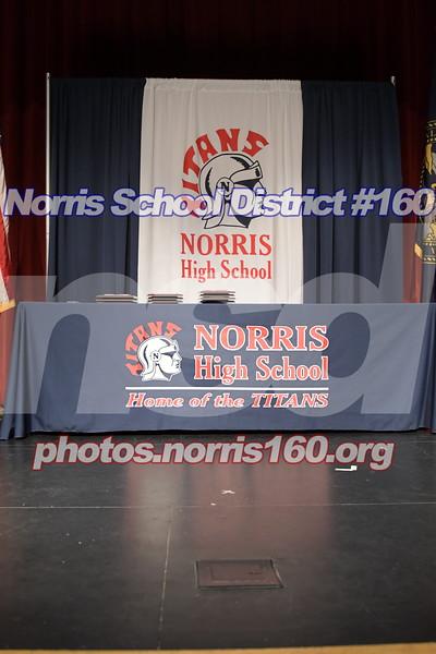 05-15-19_Honors-002-LJ