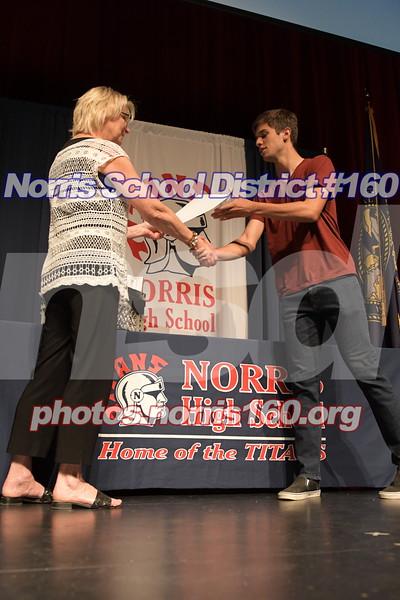 05-15-19_Honors-295-LJ