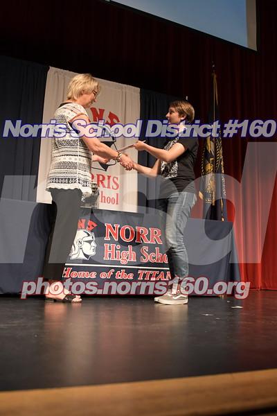 05-15-19_Honors-382-LJ