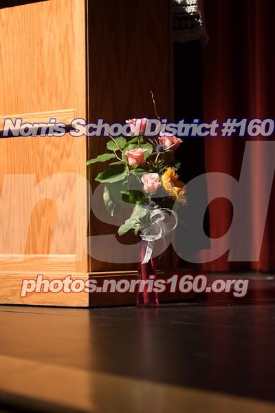 05-15-19_Honors-446-LJ