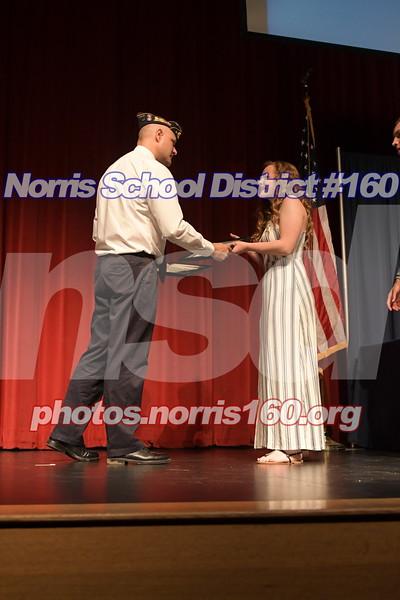 05-15-19_Honors-157-LJ