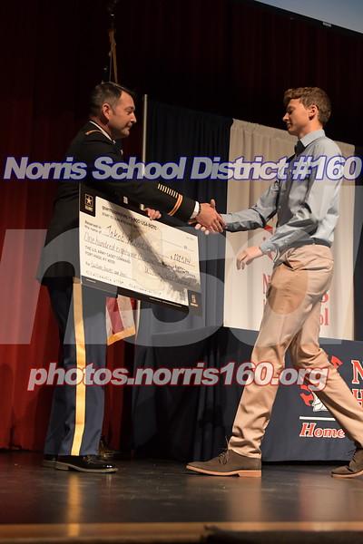 05-15-19_Honors-059-LJ