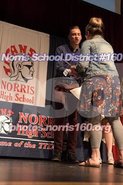 05-15-19_Honors-114-LJ