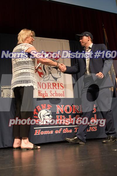 05-15-19_Honors-282-LJ