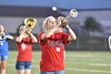 08-24-18_Band-077-LJ