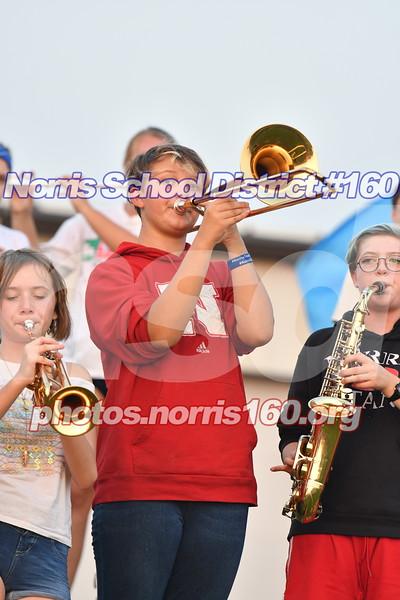 08-24-18_Band-050-LJ