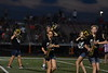 08-31-18_Marching Band-157-CE
