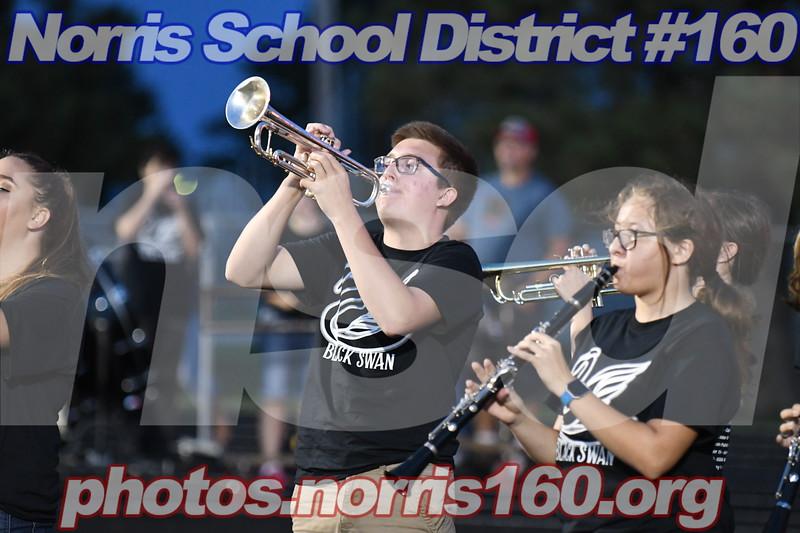 08-31-18_Band-084-LJ
