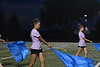 08-31-18_Marching Band-158-CE