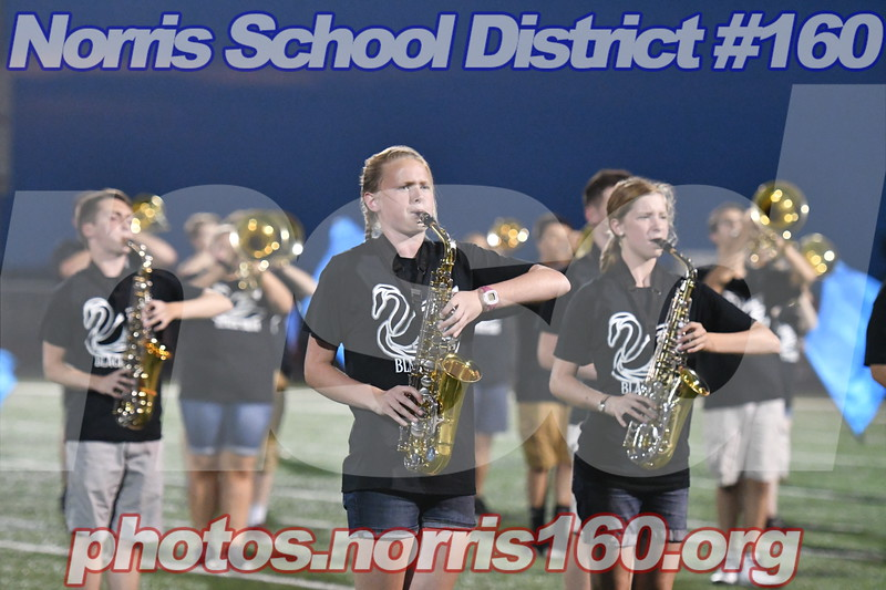 08-31-18_Marching Band-160-CE