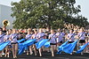 08-31-18_Marching Band-139-CE