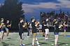08-31-18_Marching Band-145-CE