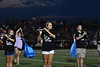 08-31-18_Marching Band-159-CE