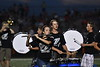 08-31-18_Marching Band-150-CE
