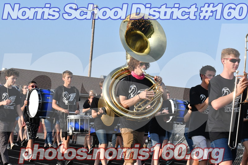08-31-18_Marching Band-143-CE
