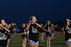 08-31-18_Marching Band-154-CE