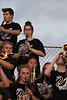 08-31-18_Band-079-LJ