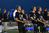 08-31-18_Marching Band-147-CE