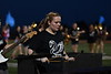 08-31-18_Marching Band-155-CE