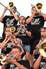 08-31-18_Band-081-LJ