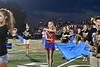 08-31-18_Marching Band-162-CE