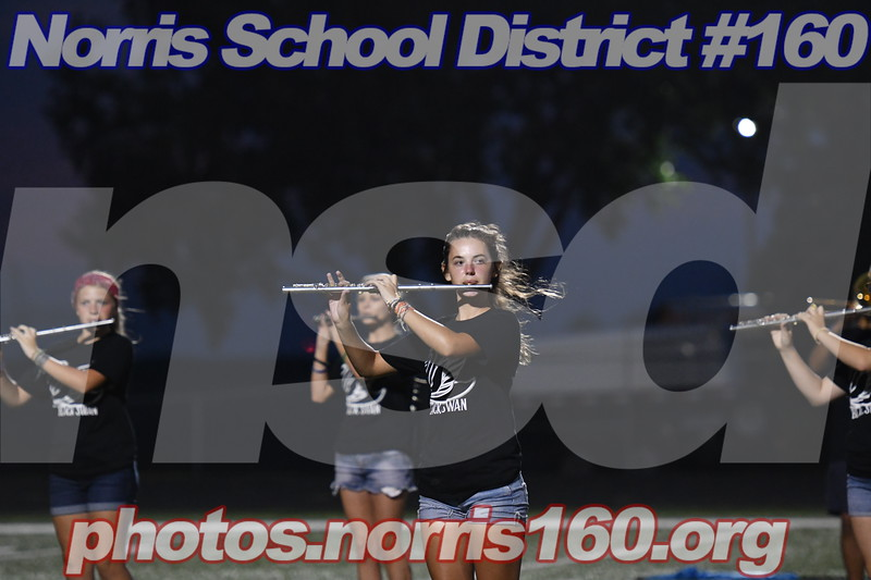 08-31-18_Marching Band-149-CE