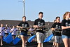 08-31-18_Marching Band-144-CE