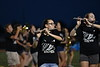 08-31-18_Marching Band-153-CE
