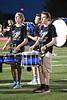 08-31-18_Band-097-LJ