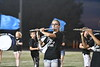 08-31-18_Marching Band-161-CE