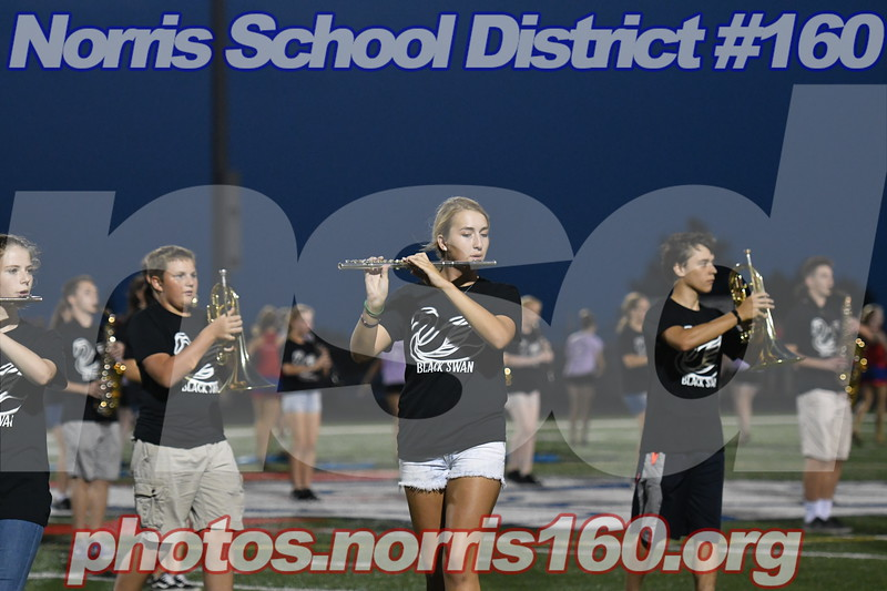 08-31-18_Marching Band-148-CE